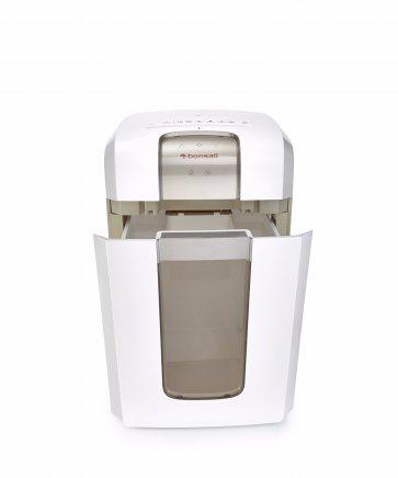 Skartovací stroj Bonsaii 4S30