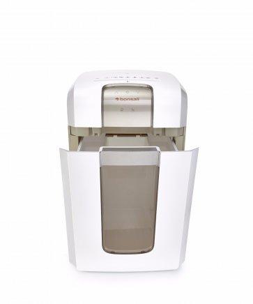 Skartovací stroj Bonsaii 5S30